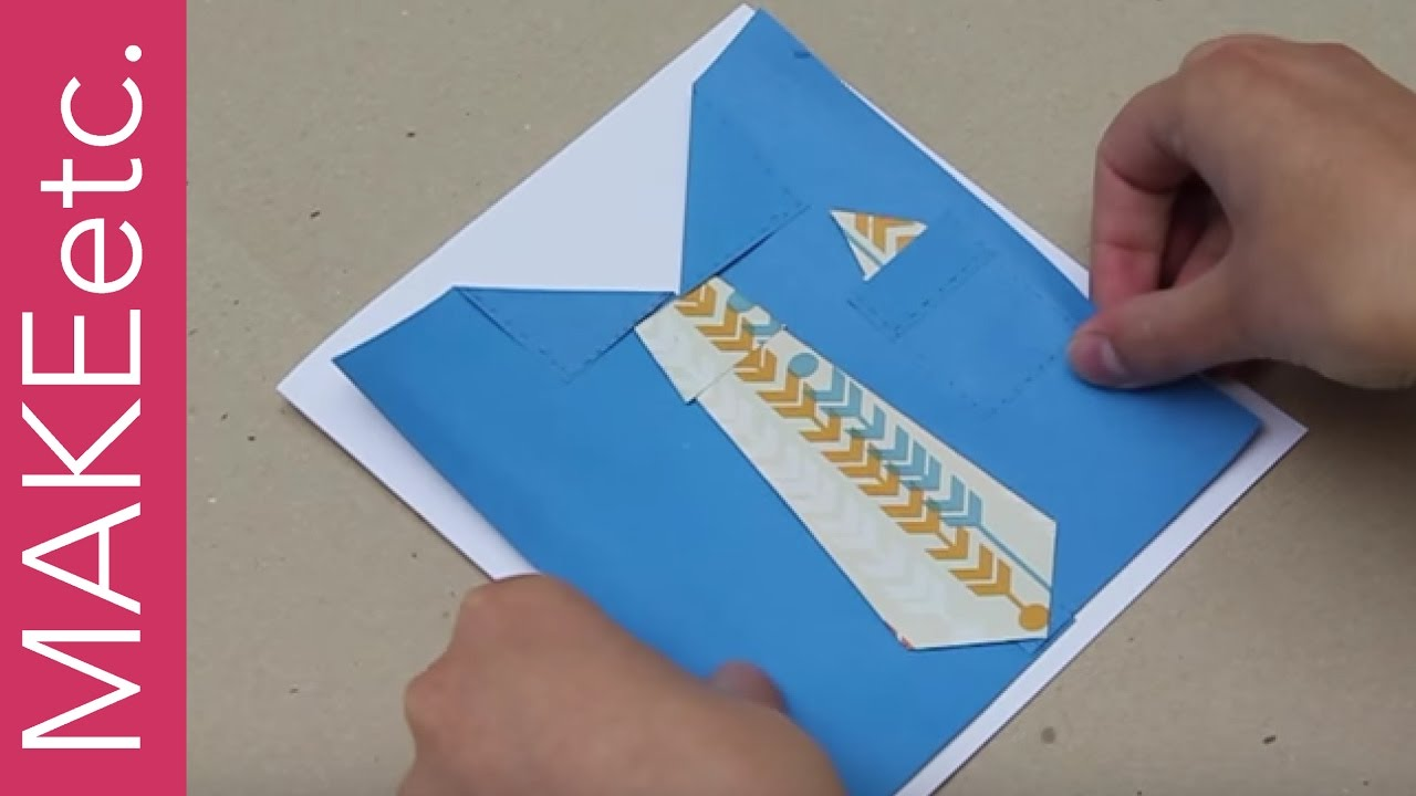 Fathers Day Crafts For Preschoolers To Make