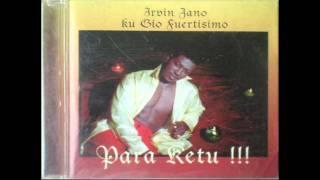 Urvin Jano -Danki p
