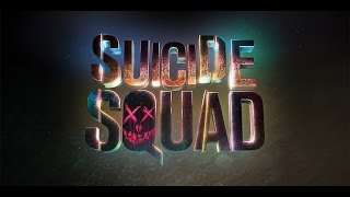 Repeat youtube video Without Me [Suicide Squad] Eminem