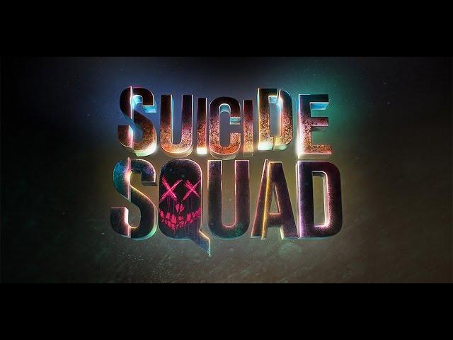 Without Me [Suicide Squad] Eminem