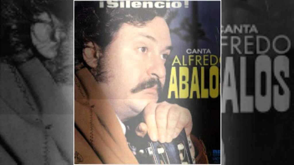 Image Result For Alfredo Abalos