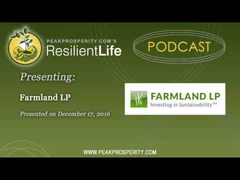 Farmland lp investment greybull investments clothing