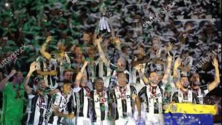 Calcio, Coppa Italia 2017/2018 – Il Tabellone Completo: Tutti I Risultati, Gli Accoppiamenti