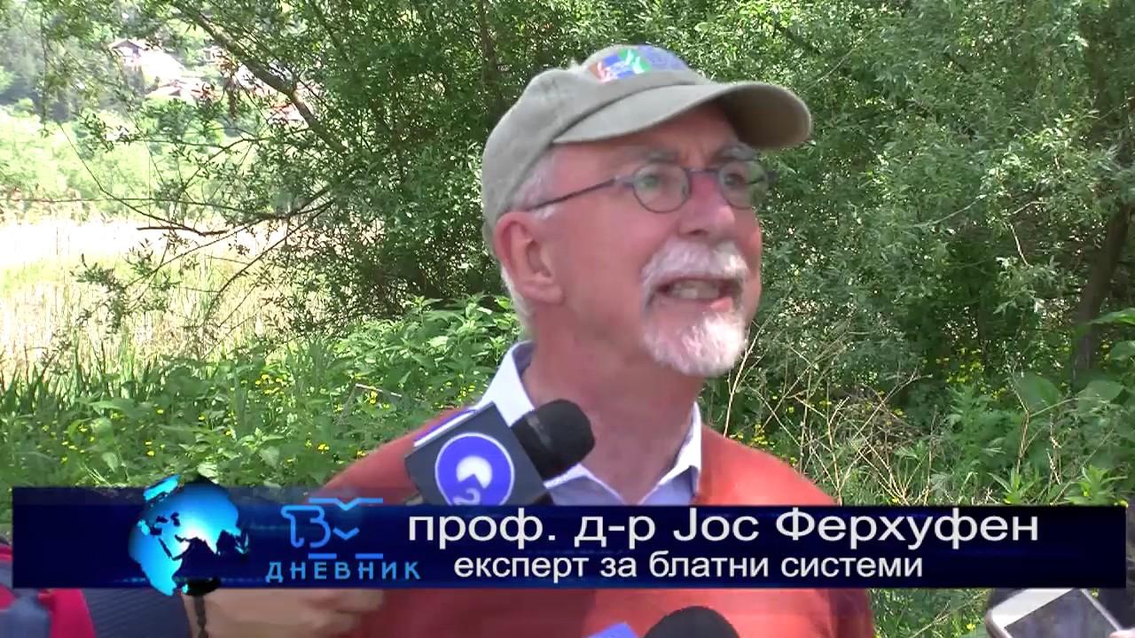 ТВМ Дневник  18.05.2017