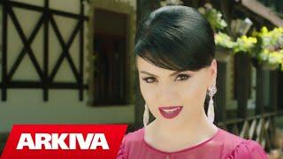 Mariola Kacani - Dasma jone (Official Video HD)