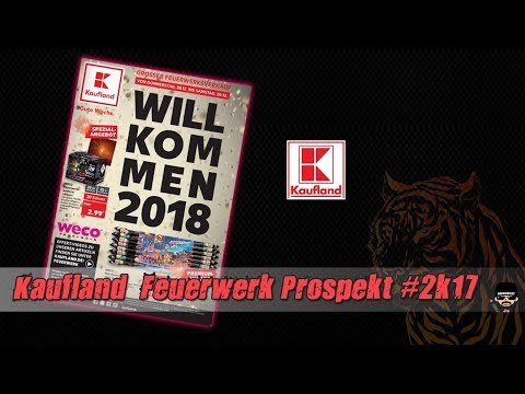 kaufland-feuerwerk-prospekt-#2017
