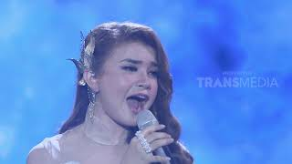 ROSSA BULAN DIKEKANG MALAM HUT TRANSMEDIA 16 MP3