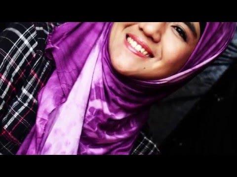 DAKU ( Dan Aku Kekasihmu ) cipt Putri Una Astari prod LEVEL NINE ASIA available on iTunes
