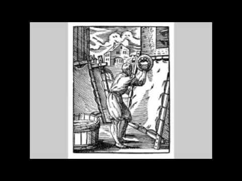 """""""Entre les lignes"""" sur la Radio Télévision Suisse - J.F. Billeter - """"Lichtenberg"""""""