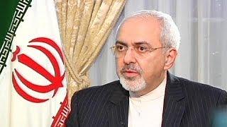 Иран готов содействовать выводу иностранных боевиков из Сирии?