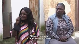 Khumbul'ekhaya Season 16  Episode 28