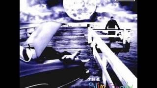 Eminem - The Slim Shady LP - 6 - If I Had