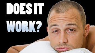 RESTMORE Sleep Aid Product Reviews!   Natural Sleep Aid thumbnail