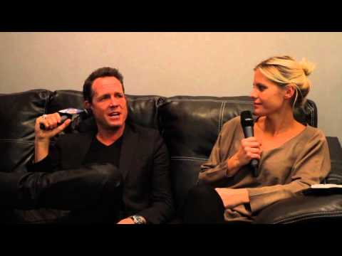 Behind the s with Dean Winters