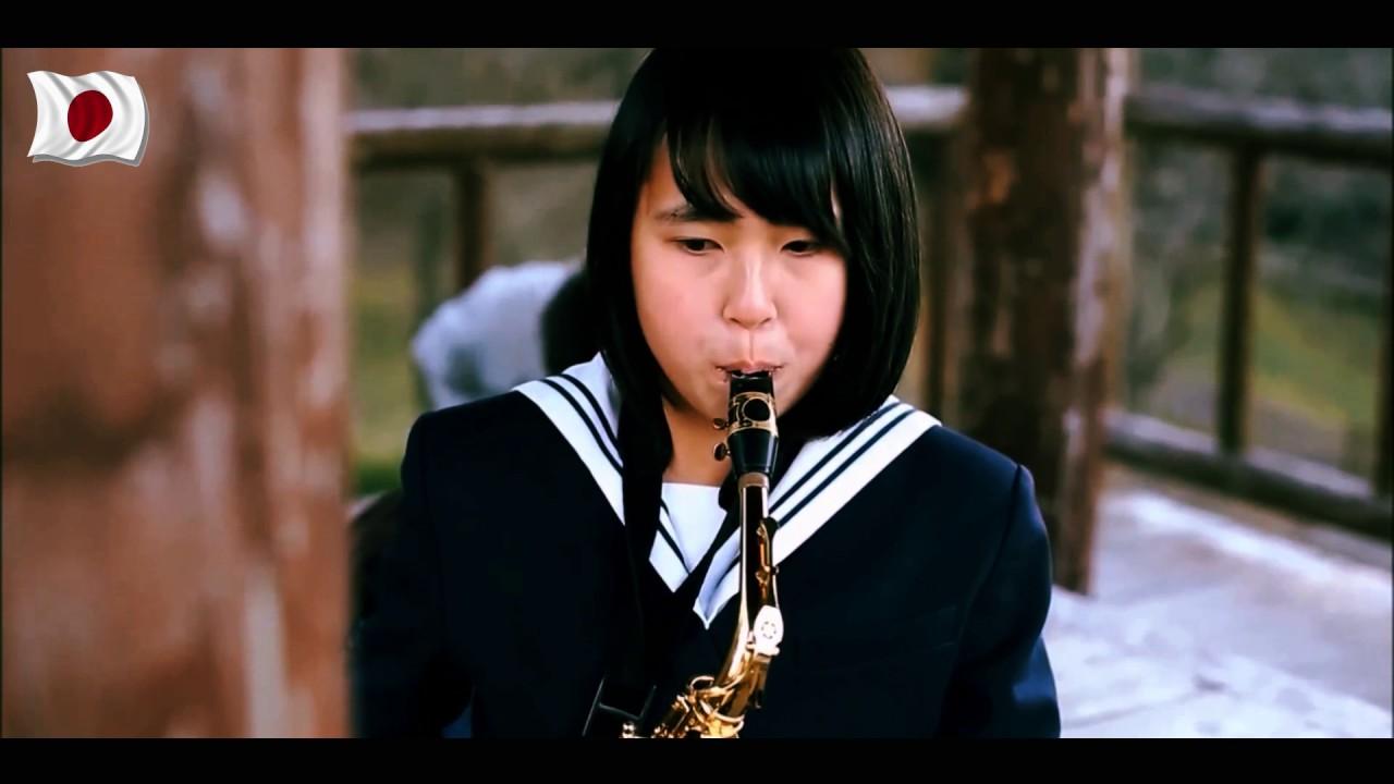 Японкой попользовались в школе фото 210-790