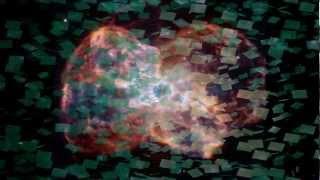Ravebusters - Powerplant (Original Mix) (1990)