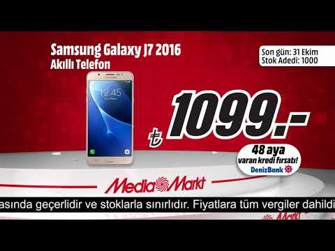 samsung-galaxy-j7-akıllı-telefon-media-markt'ta-sadece-1099-tl-|-media-markt