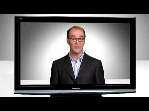 Amazon 3D 101 (06/10) 3D Content on Your HDTV