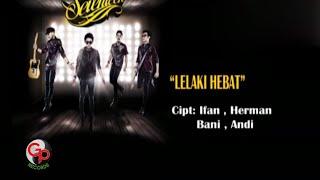 Seventeen - Lelaki Hebat [Karaoke]