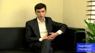 Шухрат Худайберганов ЭКСПОРТ товаров и услуг(, 2016-04-15T18:06:55.000Z)
