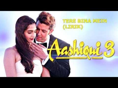 Aashiqui 3 2016 || Zinda Raheke - New Song...