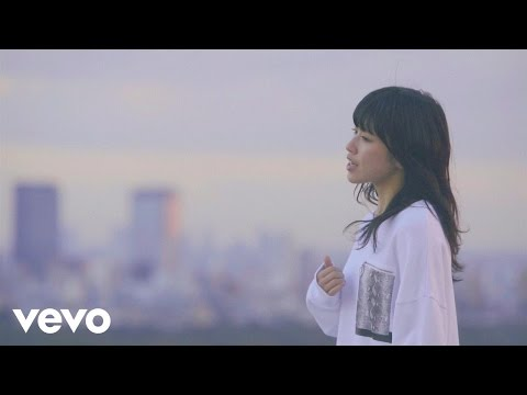 MIREI - By Your Side