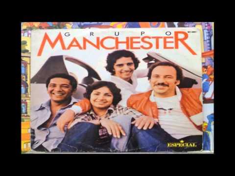 Manchester =  My Dear