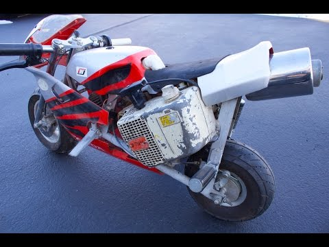 mini trail bike supply page 10 of 1620chainsaw engine pocket bike riding and review!
