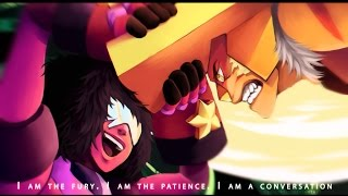undertale– Stronger Than You parody(Chara) ft. Rachquit