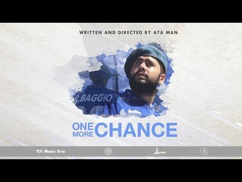Bir Şans Daha (Qısa Film)