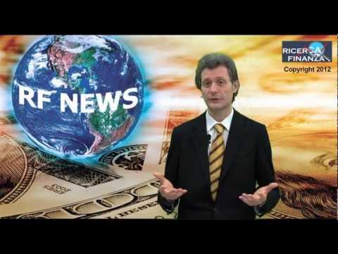 RF NEWS 13.03.13 (quadro generale)