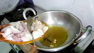 Brain recipe Kaise bnaye