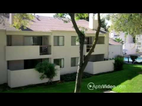 Park Brighton Apartments In Modesto Ca Forrent Com Youtube
