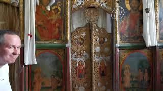 2.Богомилската църква. Какво се крие там. Емил Цанков