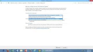 Windows 8 Tips Trucos Secretos  - 59 Configurar Windows Update
