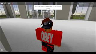 Roblox Vanille Video Gone A Bit Or Maybe A Lot Wrong