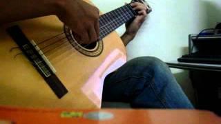 Tìm lại giấc mơ guitar