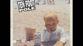 Watch Ten Foot Pole Home video
