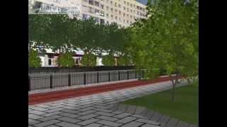 Городское озеленение и благоустройство (Виноградная лоза)(, 2013-05-24T20:20:19.000Z)