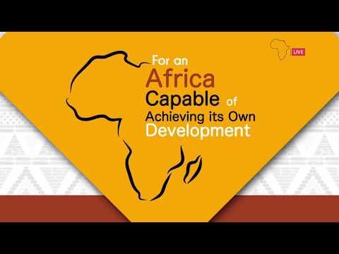 ACBF CAPABLE AFRICA