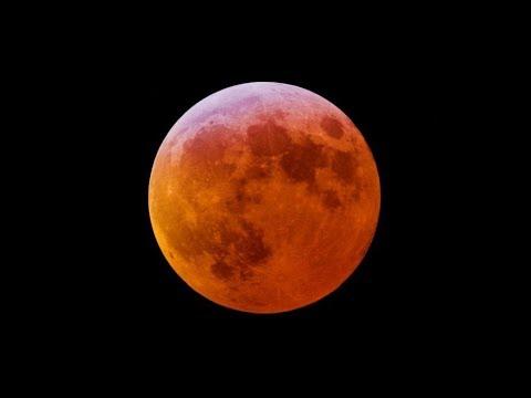 noche-de-eclipse-total-de-luna