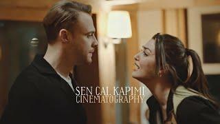 Sen Çal Kapımı Cinematography (Ep29)