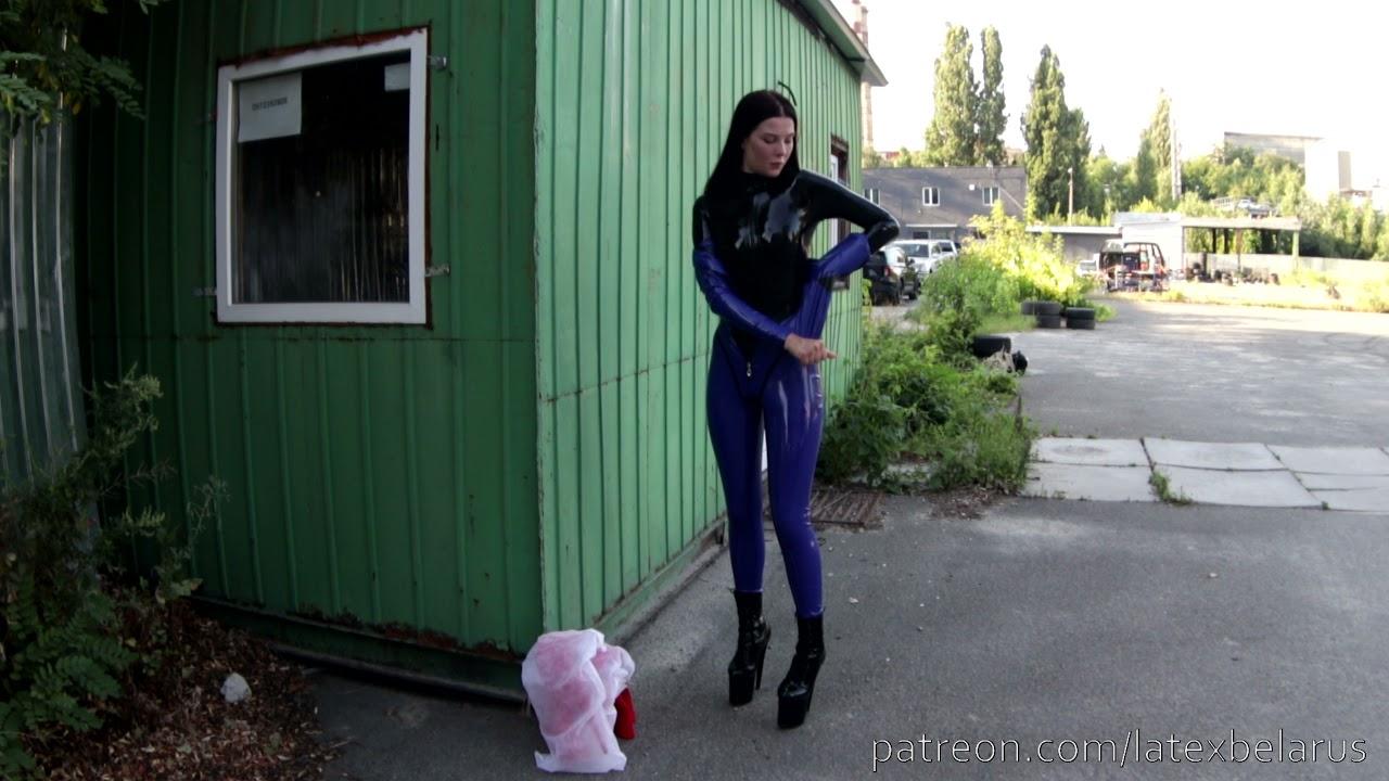 lomik Katya