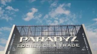 Смотреть видео ceramika paradyz