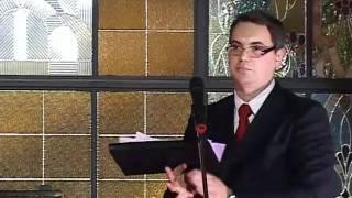 Церемония «Лучшие юридические департаменты России»