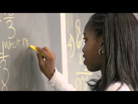 CAPE | Teaching Positions in Private Schools