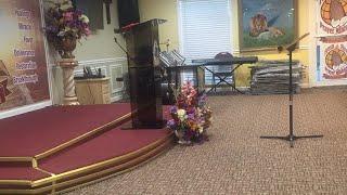 BIBLE STUDIES: www.freshfireprayer.com