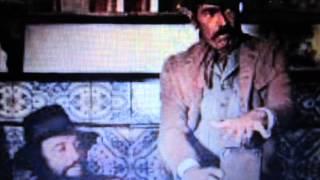 Popular James Coburn & Western videos