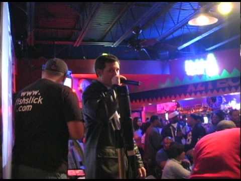 Best Bump and Grind Karaoke EVER... Bump N' Grind R. Kelly