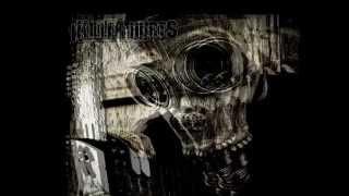 Killer Hurts - Violence is Golden Lyric Video
